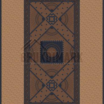 Дизайн Арабеска