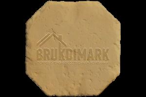 Античный камень АКБ, бежево-песочный
