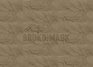 ФД/Базальт-3к, бежево-коричневый