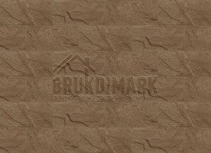 ФД/Базальт-3к, каштаново-коричневый
