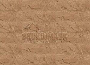 ФД/Базальт-3к, кремово-коричневый