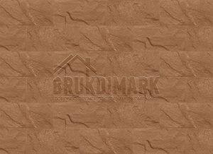 ФД/Базальт-3к, красно-коричневый