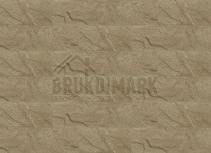 ФД/Базальт-3к, орехово-коричневый