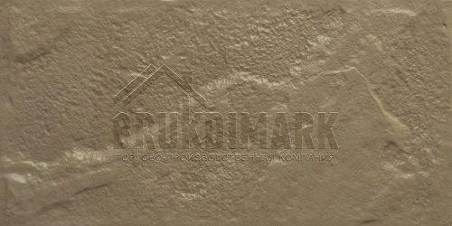 ФД/Базальт-1к, бежево-коричневый