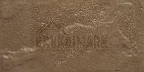 ФД/Базальт-1к, каштаново-коричневый