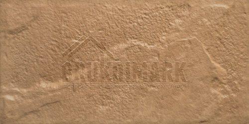 ФД/Базальт-1к, кремово-коричневый