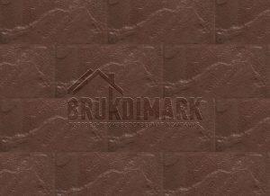 ФД/Базальт-3к, темно-коричневый