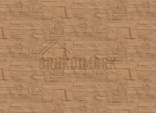 ФД/Кварцит-3к, кремово-коричневый