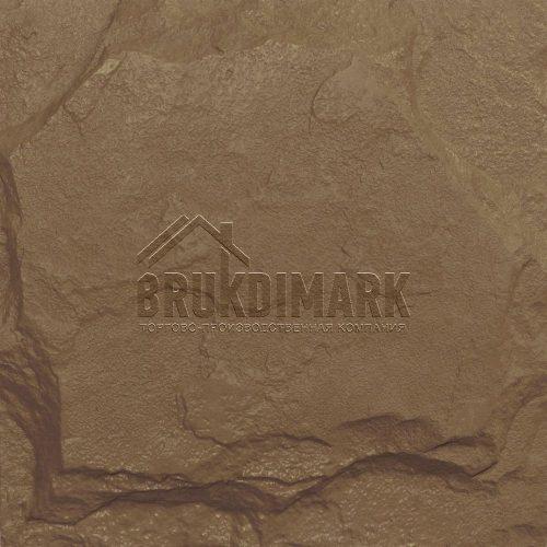 ФД/Песчаник-2к, каштаново-коричневый