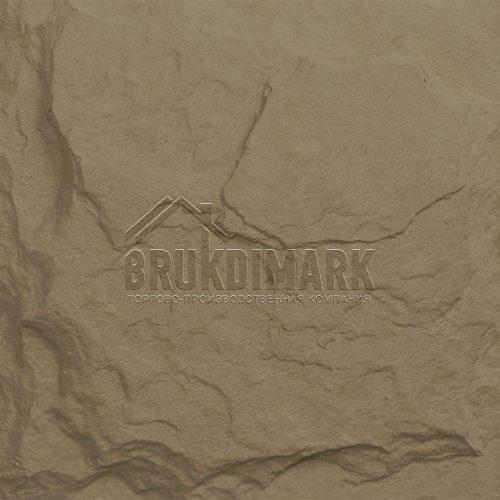 ФД/Песчаник-2к, бежево-коричневый