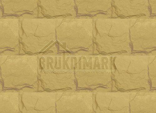 ФД/Песчаник-2к, светло-желтый