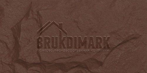 ФД/Песчаник-4к, темно-коричневый