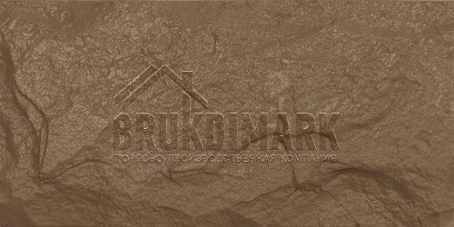 ФД/Песчаник-4к, каштаново-коричневый