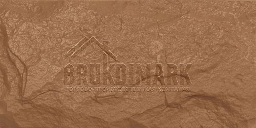 ФД/Песчаник-4к, красно-коричневый