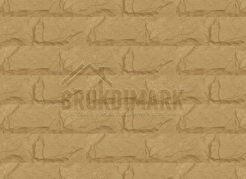 ФД/Песчаник-4к, бежево-песочный