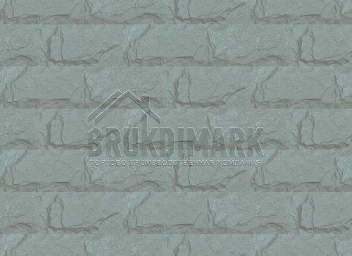 ФД/Песчаник-4к, серо-голубой