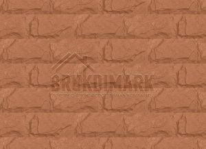 ФД/Песчаник-4к, светло-терракотовый