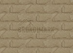 ФД/Песчаник-4к, орехово-коричневый