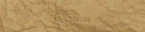 ФД/Песчаник-5к, бежево-песочный