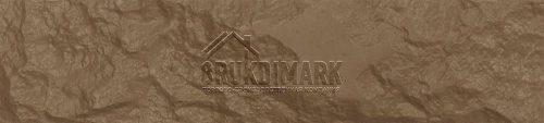 ФД/Песчаник-5к, каштаново-коричневый