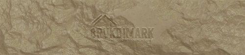 ФД/Песчаник-5к, орехово-коричневый