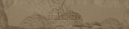 ФД/Песчаник-5к, бежево-коричневый