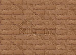 ФД/Песчаник-5к, красно-коричневый