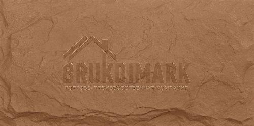 ФД/Песчаник-1к, красно-коричневый