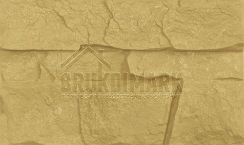 ФД/Сланец-3к, светло-желтый
